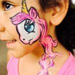 unicornfp