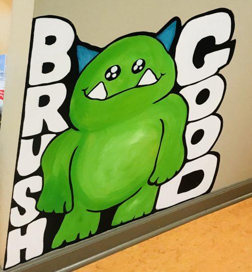 Brush_good