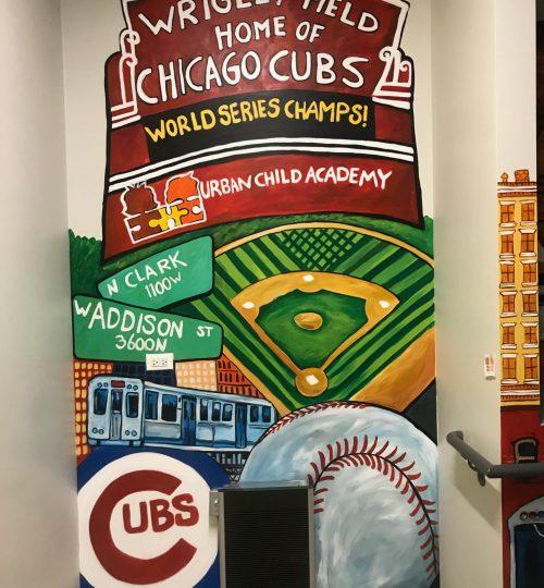 Chicago_Wrigley_Mural