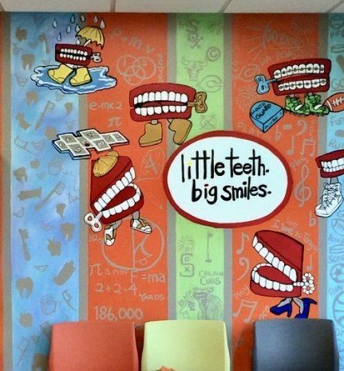 Little_teeth